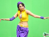 South Indian Movies Hot Photo
