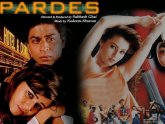Watch Full Indian Movies Online Free
