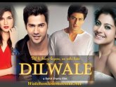 WWW Indian New Movies Online