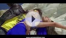 Aaj Chai Toke indian bangla movie song
