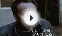 Action Movies 2014 Full Movie - Ghost Horror Movies - New
