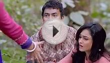 Ami achi by Arijit Singh (Indian Bangla movie KHAAD)