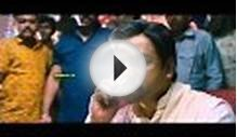 Ami Shudhu Cheyechi Tomay - Bangla Full Movie | Watch