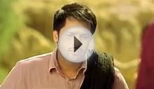 Angrej - Official Trailer - Amrinder Gill - Latest Punjabi