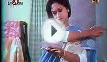 ANU BANGLA MOVIE