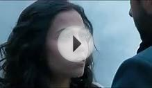 Apnaa Mujhe Tu Lagaa 1920 Evil Returns Movie Song - Video