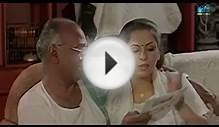Apne Hai Gaddar 2014 Hindi Full Movie | South Dubbed Hindi