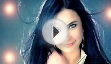 Audio Indian hindi songs 2014 super hit top video music