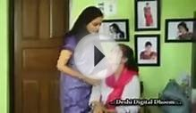 Bangla Full Bengali Movie English Subtitles Full Movie