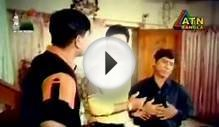 Bangla Movie, Bangla Movies and Indian Bangla Movies and