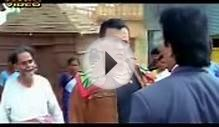 bangla movie fatachisto part 2(with Mithun Chakraborty