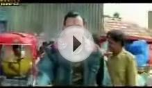 bangla movie fatachisto part 5(with Mithun Chakraborty