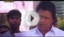 bangla movie fatachisto part 9(with Mithun Chakraborty