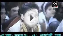 Bangla Movie love song sundori