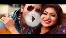Bangla Movie New Song 2014 Full HD 1080p Therapy Official