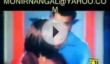 BANGLA MOVIE SONG ASIF O PRIO O PREO I LOVE YOU
