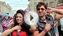 bangla movie song jeet and koel