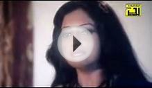 Bangla Movie Songs from Bangla Movies Latest Bangladeshi