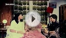 Bangla Movie - Vorosa - ভরসা Bengali Full Movie HD