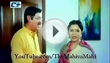 Bangla New Movie 2014 - Koti Takar Prem Full DvdRip By