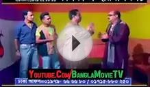 Bangla New Movie 2014- Tumar Majhe Ami By Nirob & Toma Mirza