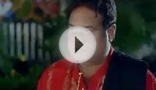 BANGLA NEW MOVIE Chuye Dile Mon FULL HD 2015