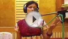 Bangla songs 2012 hits hd latest new Bengali top indian