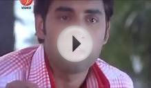 Bengali Movie Kellafate2 - Watch Kolkata Bangla Movie