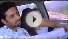 Bunty N Bubly Indian Movie Song