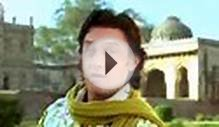 Chand Sifarish Jo kerta Tumhary Full song Fanaa Movie By