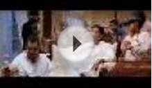 Chorabali Bangla Full Movie 2012.mp4