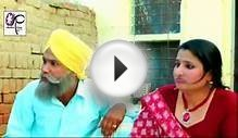 CRAZY JATT NEW FULL PUNJABI MOVIE LATEST PUNJABI MOVIES