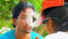 Deeva Bote Te || New Comedy Punjabi Movie 2015 Anand Music