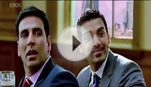 Desi Boyz Hindi Full Movie Watch Online Free