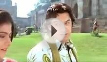 Fanaa - Chand Sifarish Full Song HQ