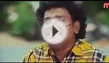 Funny Indian Action Movie Scene