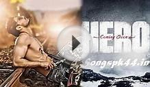 Hero 2015 Hindi Movie HD Trailer Mp4 Download | musi share