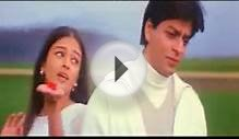 Humko Hami Se Churalo - Hindi Movie Mohabbatein Song