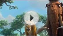 ICE AGE 4 Trailer 2012 Movie - Continental Drift
