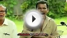 Indian Bangla full Movie Phoring 2013
