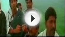 Indian Bangla Movie song