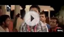 Indian Bangla new Moive 2013 Paglu পাগলু 2013