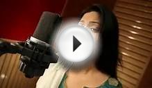 indian new songs latest hindi 2013 hits bollywood movies