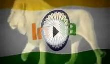 Indian Patriotic song - Dedicated to India - Independence day