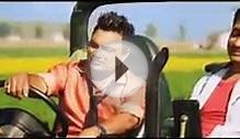 JATT IN MOOD 2014 Punjabi Full Movie FreeVideofun.com