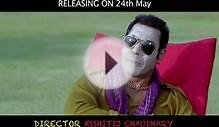 JATTS IN GOLMAAL FULL MOVIE-WATCH AND DOWNLOAD** PUNJABI