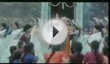 Jiya Jale Indian movie song