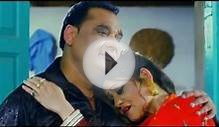 Kabaddi Once Again I Punjabi Movie I Latest Punjabi Movies