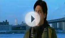 Kabhie Alvida Na Kehna Indian movie song Bollywood
