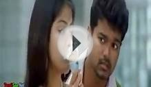 kanmoodi Sachin tamil movie song